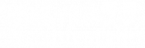 cropped-thewritelifestyle-logo.png